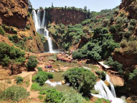 Morocco_Ouzoud_Falls_02