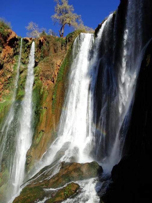 morocco_ouzoud_falls_102