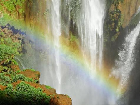morocco_ouzoud_falls_105