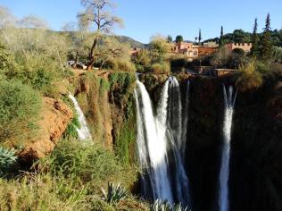 morocco_ouzoud_falls_107