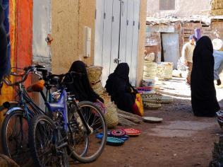 Morocco_people_04