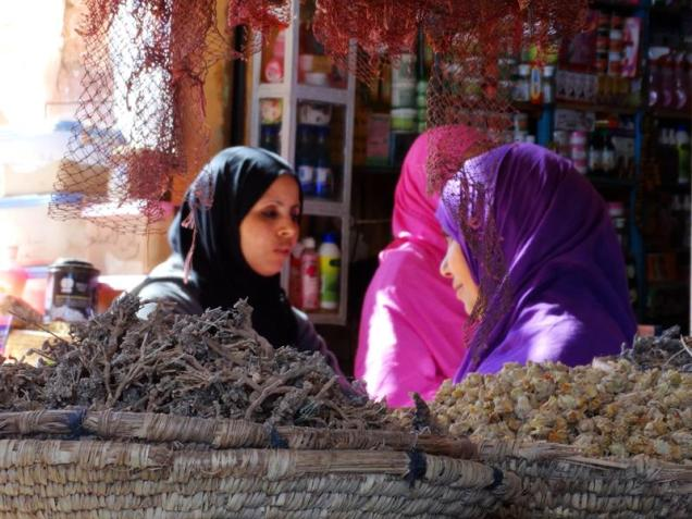 Morocco_people_05