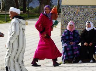 Morocco_people_24