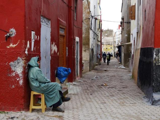 Morocco_people_26