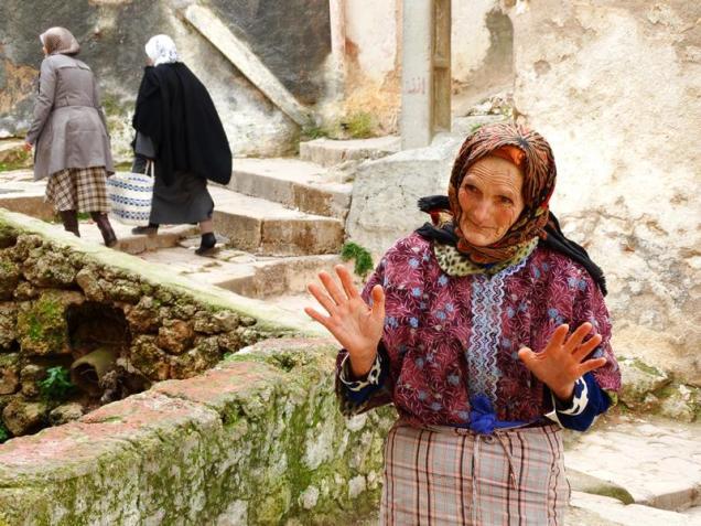 Morocco_people_27
