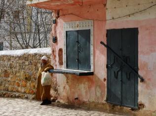 Morocco_people_29
