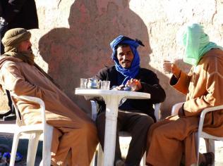Morocco_people_30