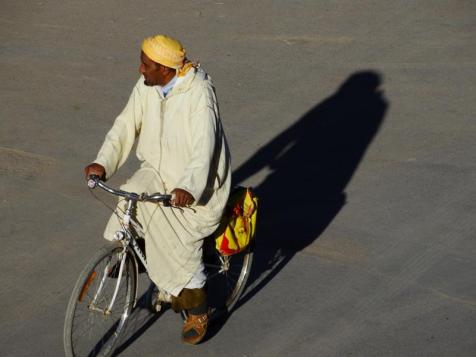 Morocco_people_34