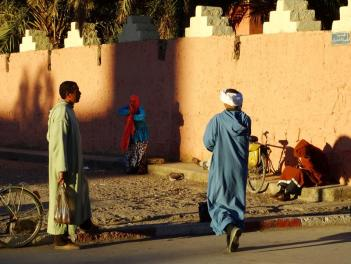 Morocco_people_37