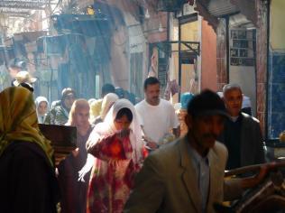 Morocco_people_42
