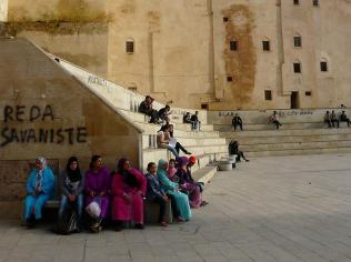 Morocco_people_47