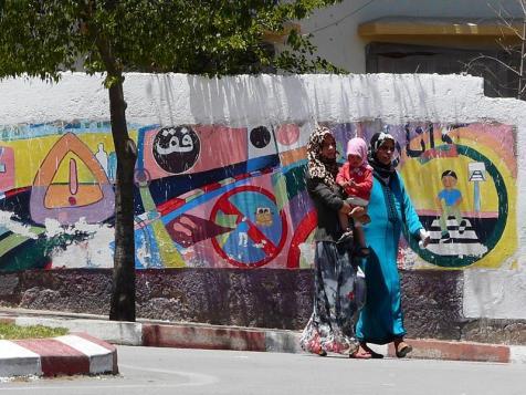 Morocco_people_51