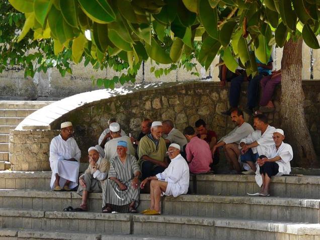 Morocco_people_52