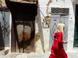 Morocco_people_58