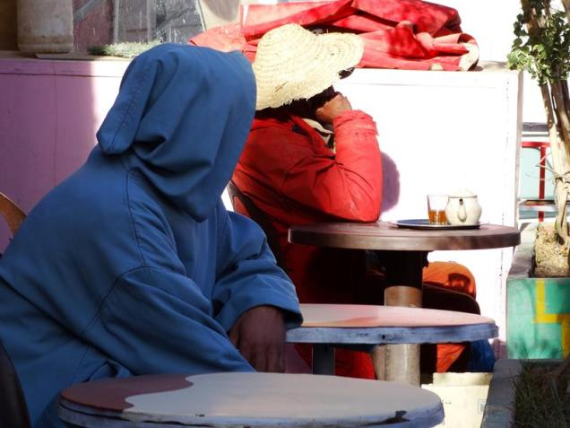 Morocco_people_60