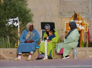Morocco_people_64