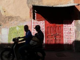 Morocco_people_65