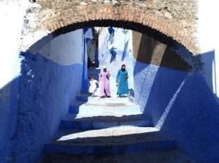 Morocco_people_66