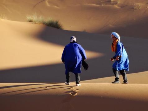 Morocco_people_70