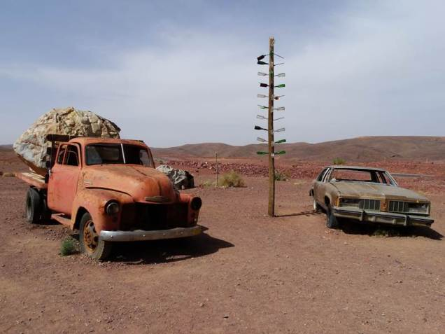 Morocco_Ouarzazate_Hills_have_eyes_movie_10