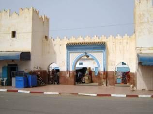 Morocco_Sidi_Ifni_04