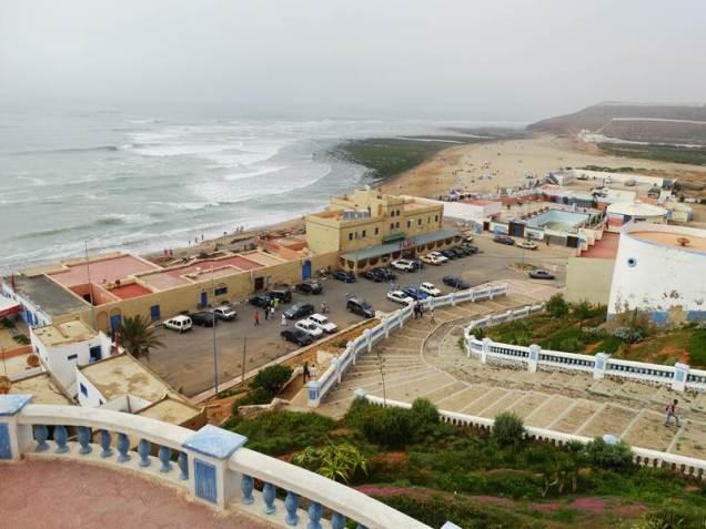 Morocco_Sidi_Ifni_06