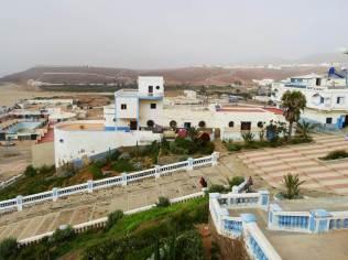 Morocco_Sidi_Ifni_07