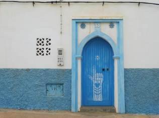 Morocco_Sidi_Ifni_10