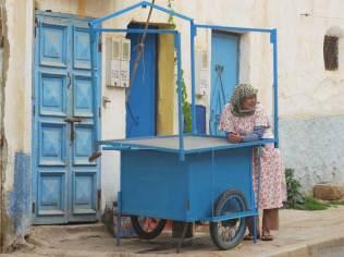 Morocco_Sidi_Ifni_11