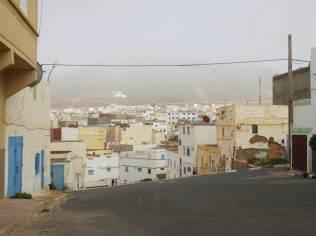 Morocco_Sidi_Ifni_12