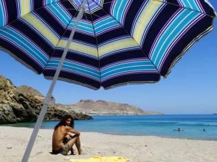 Morocco_Mediterranean_sea_03