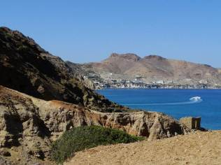 Morocco_Mediterranean_sea_05