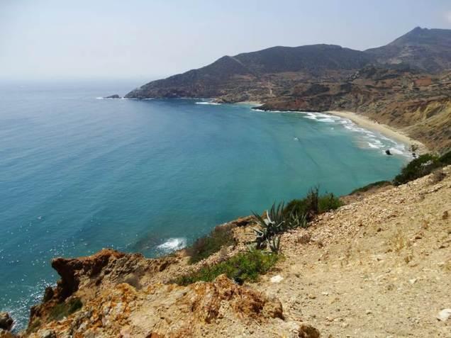 Morocco_Mediterranean_sea_08