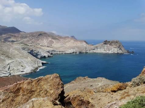 Morocco_Mediterranean_sea_13