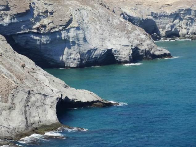 Morocco_Mediterranean_sea_16