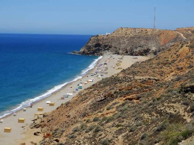 Morocco_Mediterranean_sea_39