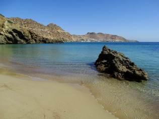 Morocco_Mediterranean_sea_43