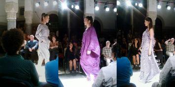 Morocco_Fez-Fashion-Day_03