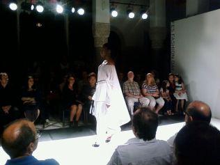 Morocco_Fez-Fashion-Day_06