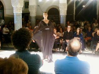 Morocco_Fez-Fashion-Day_07