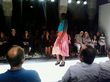 Morocco_Fez-Fashion-Day_12