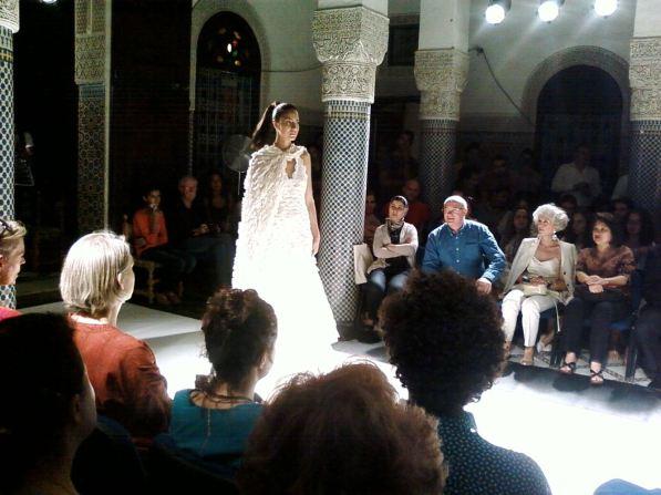 Morocco_Fez-Fashion-Day_14