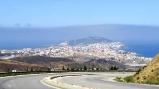 Morocco_Espana_Ceuta_00