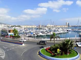Morocco_Espana_Ceuta_06