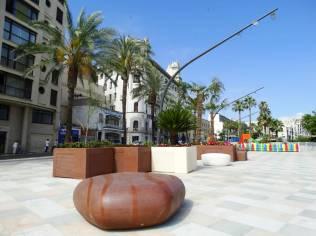 Morocco_Espana_Ceuta_08