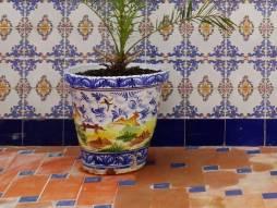 Morocco_Espana_Ceuta_15
