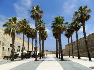 Morocco_Espana_Ceuta_27