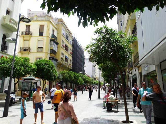 Morocco_Espana_Ceuta_43