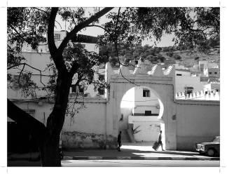 Morocco_Nador_f_03