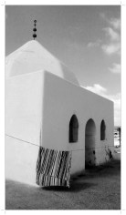 Morocco_Nador_f_05